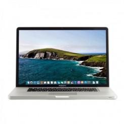 "Apple MacBook Pro 17"" Mid 2010"