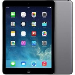 Apple iPad Air 16 GB - Space Grey