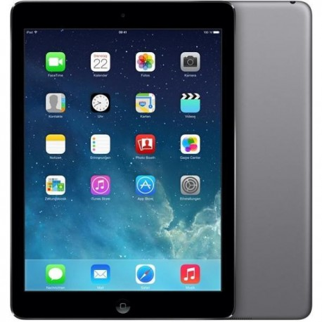 Apple iPad Air 32 GB - Space Grey