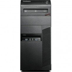 Lenovo ThinkCentre M83 MT Gaming