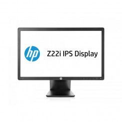HP Z Display Z22i IPS
