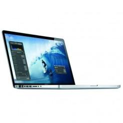 "Apple MacBook Pro 15"" Slut 2011"