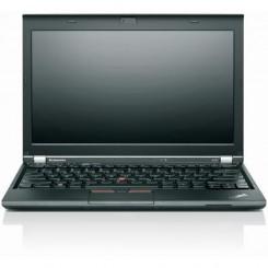 Lenovo X230 Komplet sæt