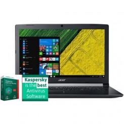 Acer Aspire ES 17 ES1-732-C6RD
