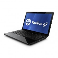 HP Pavilion g7-2252so