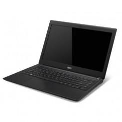 Acer Aspire V5-531