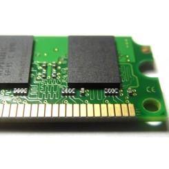 Opgradering af RAM fra 4 GB til 8 GB