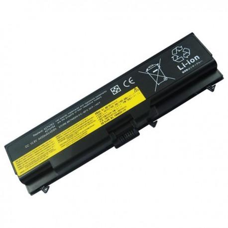 Lenovo ThinkPad batteri T430/ T530/ L430/ L530