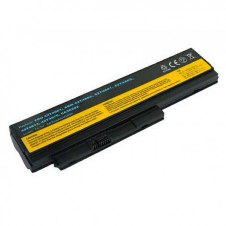 Lenovo ThinkPad batteri X220/ X220i
