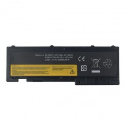 Lenovo ThinkPad batteri T430s/ T420s