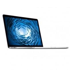 "Apple Macbook Pro 15"" Retina Mid 2012"