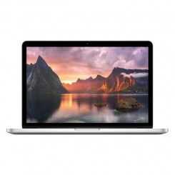 "Apple Macbook Pro 13"" Retina Late 2013"