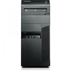 Lenovo ThinkCentre M91p Gaming