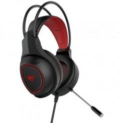 Havit HV-H2260U Gaming Headphones 7.1