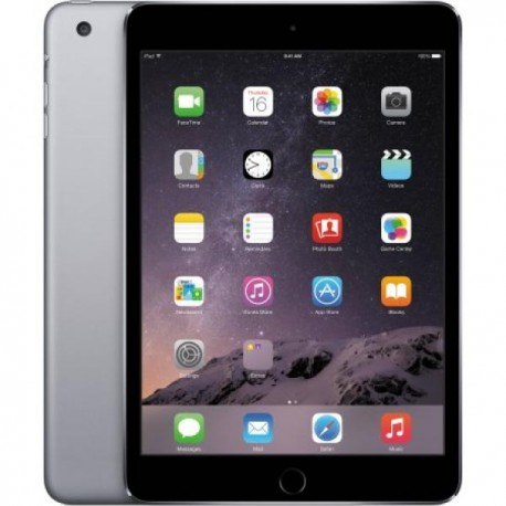 Apple iPad Mini 1.Gen