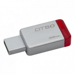 Kingston 32GB DataTraveler 50