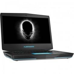 Dell Alienware 14