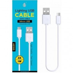 OnePlus Micro USB kabel 1m