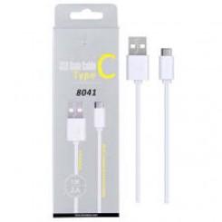 OnePlus USB-C kabel 1m