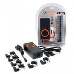SBox Universal oplader til bærbar 90W