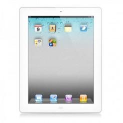 Apple iPad 3 - 64 GB - Hvid