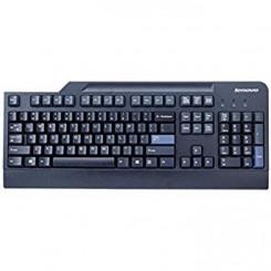 Billig Lenovo tastatur