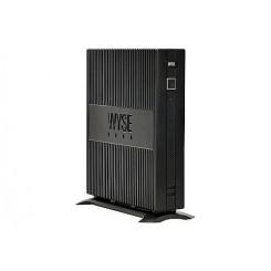 Wyse R50L Thin Client