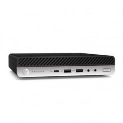 HP Prodesk 600 G3 Mini