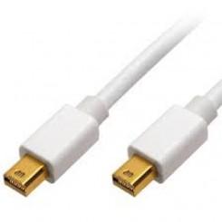 Logilink Mini Displayport kabel 2M