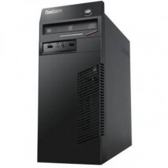 Lenovo ThinkCentre M71e MT