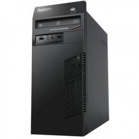 Lenovo ThinkCentre M71e MT