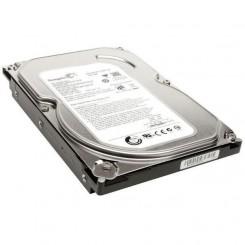 """Assorterede 160 GB 3.5"""" Harddiske"""