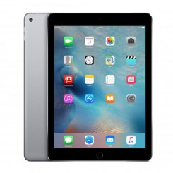 Apple iPad Air - 32GB - Wi-Fi - 4G