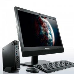 Billig komplet PC