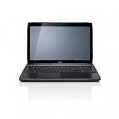 Fujitsu Lifebook AH560