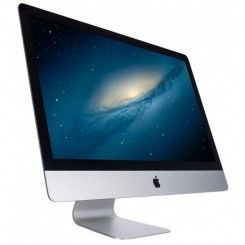 "Apple iMac 21.5"" Late 2013"