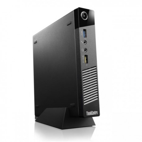 Lenovo ThinkCentre M73 Tiny