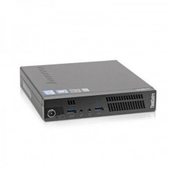 Lenovo ThinkCentre M92 Tiny