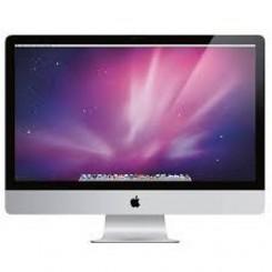 """Apple iMac 24"""" Start 2008"""