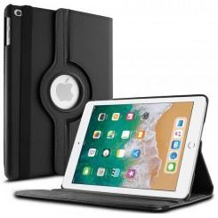 Beskyttelsescover til iPad model: 2, 3 og 4