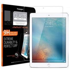 Beskyttelsesglas til Apple iPad Air og Air2