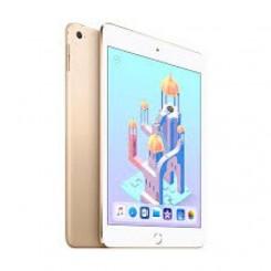 Apple iPad Air 2 - 64 GB - Hvid/Guld