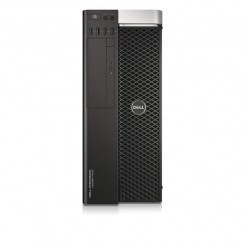 Dell Precision T7810
