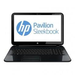 HP Envy Sleekbook 6-1150eo