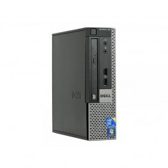 Dell Optiplex 790 Ultra Small Form Factor
