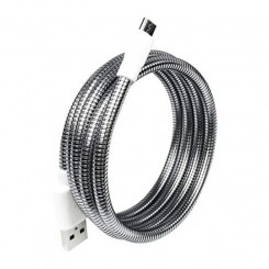 TITAN M 1 meter, micro usb for android