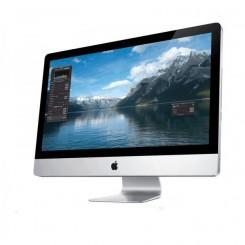 """Apple iMac 27"""" Mid 2011"""
