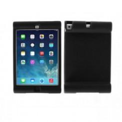 Silikone Cover til Ipad Air