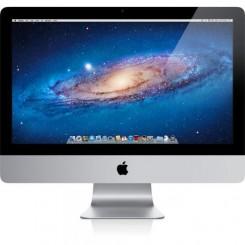 """Apple iMac 21,5"""" Mid 2010"""
