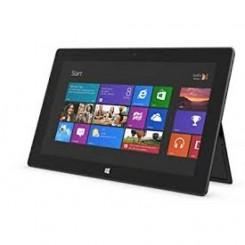Microsoft Windows RT Surface 32 GB